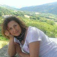 Raffaella Zanoli