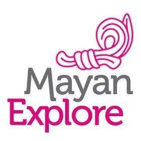 Riviera Maya & Playa del Carmen Travel via MayanExplore.com