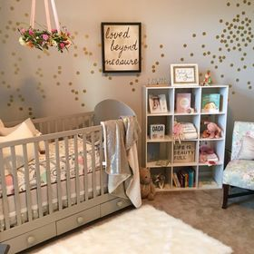 Baby products