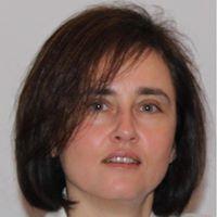 Agnieszka Chodkowska