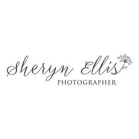 Sheryn Ellis Photographer