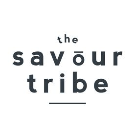 the savour tribe