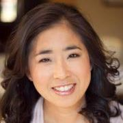 Diane Katsuyoshi-Phillips