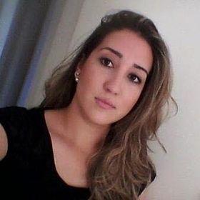 Naiara Moreira