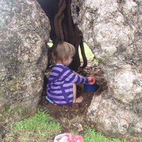 Kidstown Childcare