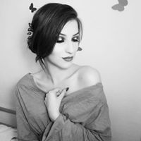 Adriana Dinu