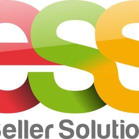 eSellerSolutions