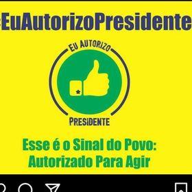 João Sidney Pontes