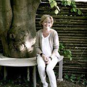 Susan Aunvig