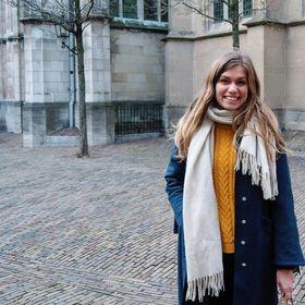 Mrs Bosman | travel & lifestyle