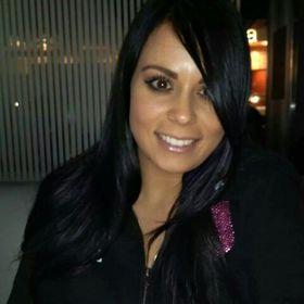 Raenia Agostino