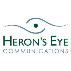 Heron's Eye Communications