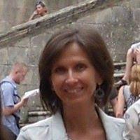 Júlia Dimond