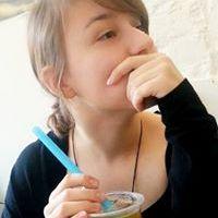 Marta Żukowska