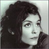 Marie Malheur