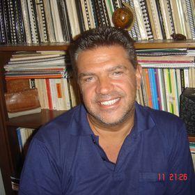 Nickolaos Spiridonas Georgogiannis