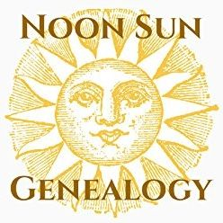 Noon Sun Publishing
