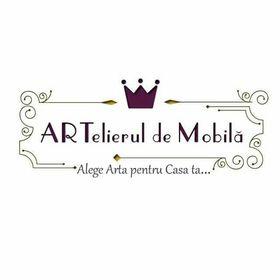 ARTelierul de Mobila