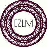 E.Z.L.M 🖋️♥️