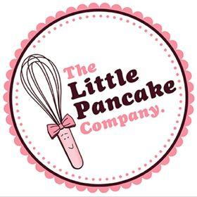 The Little Pancake Company