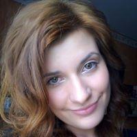 Natalia Pukas