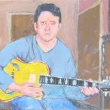 Craig Milne