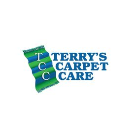 Terry's Carpet Care