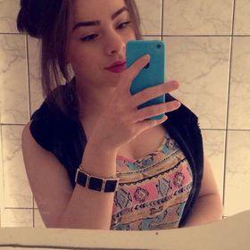 Letícia Froes