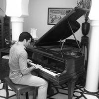 Ahmet Sungur