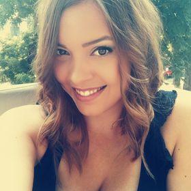 Andrea Vozárová