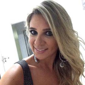 Lislay Abreu