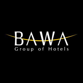 Bawa Group of Hotels