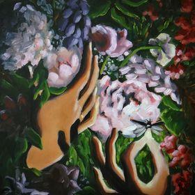 Lauren Elyse Art