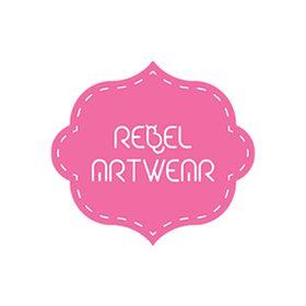 Rebeartwear