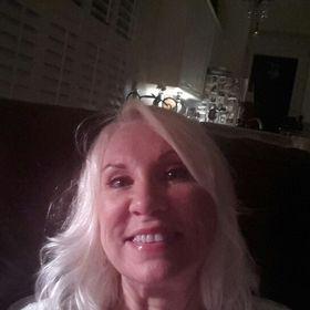 Christine Geller