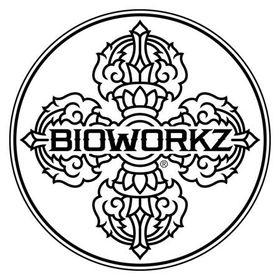 BIOWORKZ, LLC
