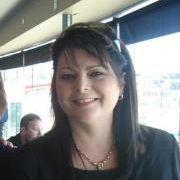 Karen Stubbins