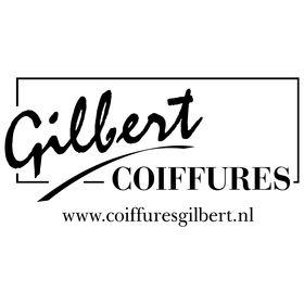 Coiffures Gilbert