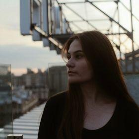 Nataliya Amirova