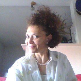 Sylvie Athane