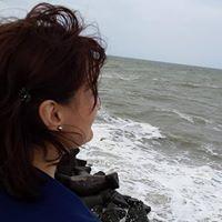 Irina Sisan