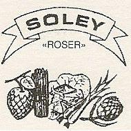 Fruites Soley Roser