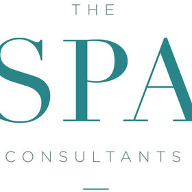 The Spa Consultants
