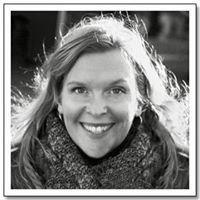Annika Byström