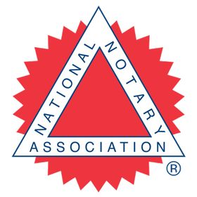 national notary coupons
