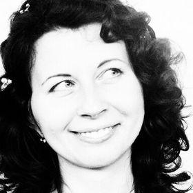 Alexandra Sablina