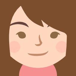 Yamashita Eri Y のアイデア Pinterest