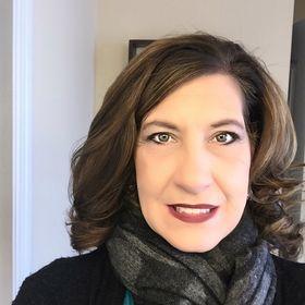 Diana Scantlin
