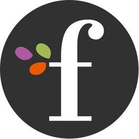 floenfolie
