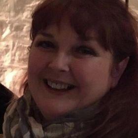 Jane Beecham